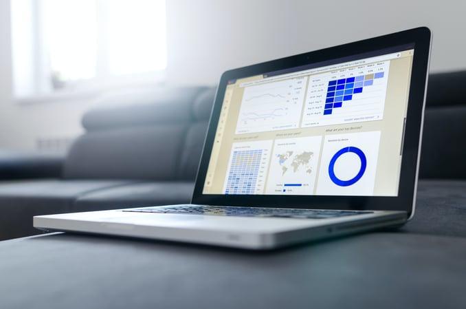 interface-logiciel-donnees-bancaires