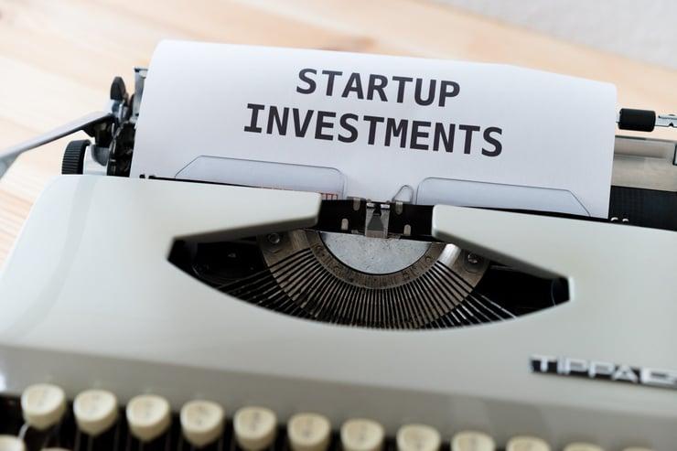 le reporting de trésorerie en startup