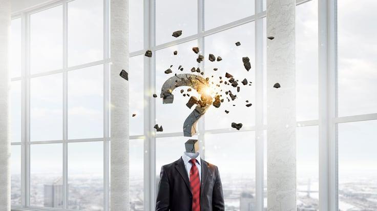 rôle de la trésorerie d'entreprise